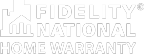 Fidelity National Home Warranty logo